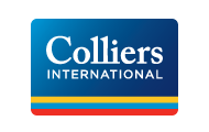 COLLIERS Property Partners
